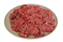 Picture of Chicken Mince 20kg