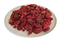 Picture of Horse Mince 20kg