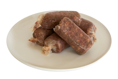 Picture of K9 Sausages - 10kg