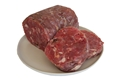 Picture of Minced Veal 10kg