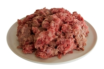 Picture of Mutton Mince Rolls 20kg