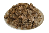 Picture of Unbleached Tripe 20kg
