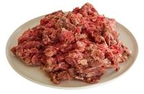 Picture of Beef Mince Rolls 20kg