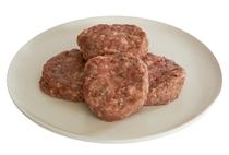 Picture of Power Patties 10kg (Available NORTH ISLAND only)