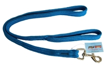 Picture of Elite Dog Lead - 16mm wide - Large