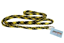 Picture of Express Dog Lead - 12mm wide -  Choker