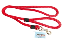Picture of Express Dog Lead - 12mm wide -  Medium