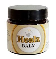 Picture of HEAL-X Natural Healing Topical Treatment 50G