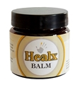 Picture of HEAL-X Natural Healing Topical Treatment 100G