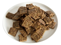 Picture of Beef Treats - 750g