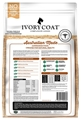 Picture of SHORTER DATED - Chicken - Grain Free - 4 x 2kg - Ivory Coat - Puppy - Dry